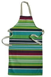 Just In – Aprons in Many NEW Colours