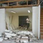 Deckchairstripes New Unit