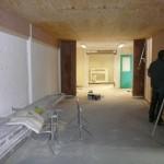 Deckchairstripes New Shop
