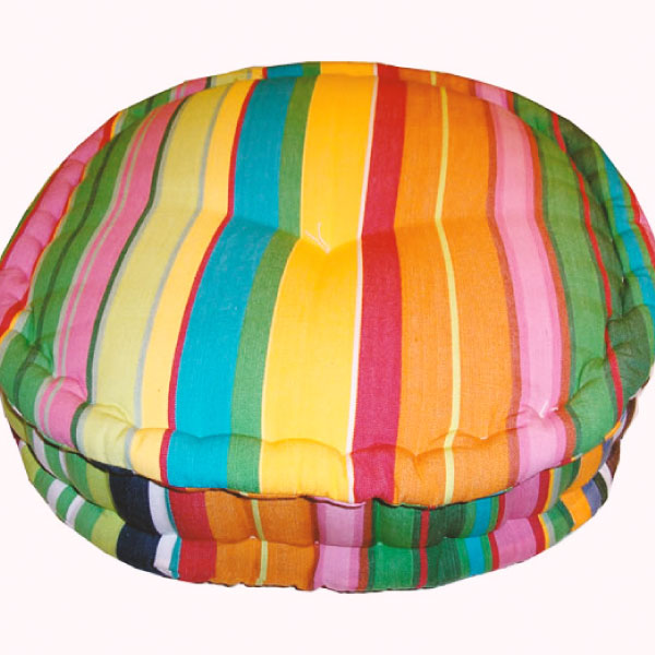 carousel cushion snooker