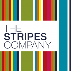 The Stripes Company Blog